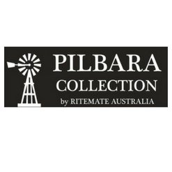 Pilbara Collection