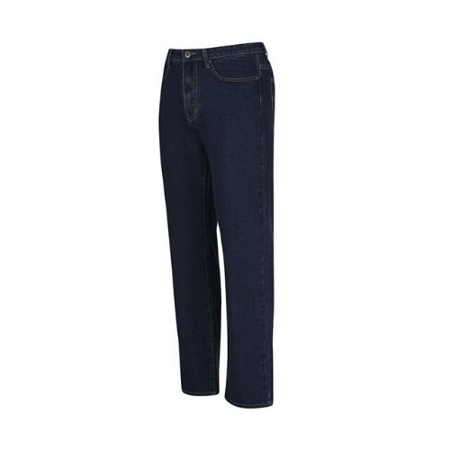 JB's Mens Denim Jeans 6MDJ