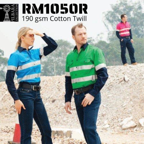 RM1050R
