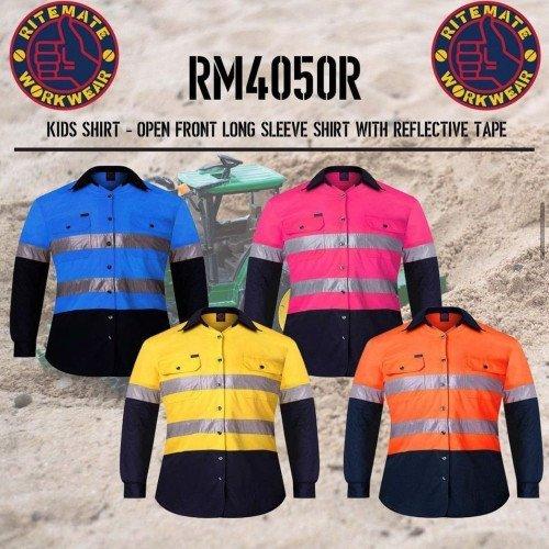 RM4050R_1000