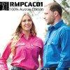 RMPCAC01