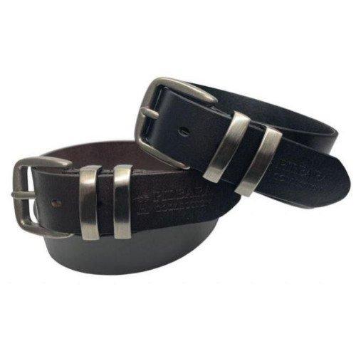 Ritemate Pilbara Belt RMPC035