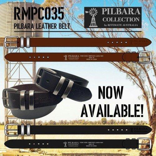 RMPC035