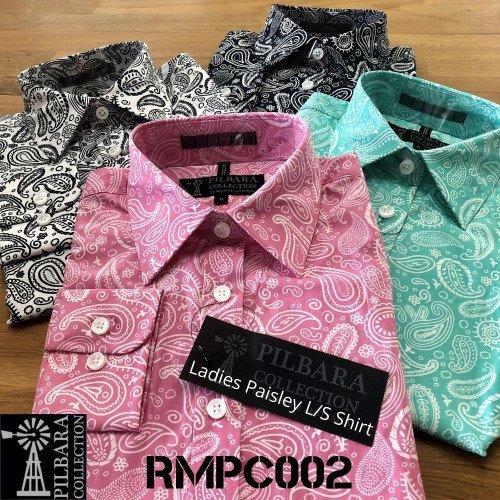 RMPC002